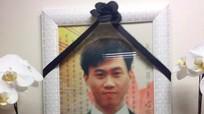 Một lao động Nghệ An ở Đài Loan tử vong bí ẩn
