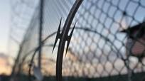 Quan hệ Mỹ - Cuba đang trở lại 'nhà tù của quá khứ'