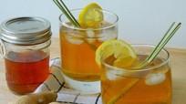 3 cách đơn giản giảm đau họng