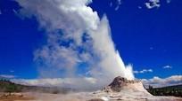 Những mạch nước phun ngoạn mục nhất thế giới