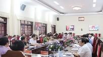 Đến năm 2021, Nghệ An giảm 14,74% số người hưởng lương từ ngân sách