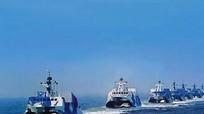 Tàu Hải quân Việt Nam là tàu tấn công nhanh đặc biệt nguy hiểm ở châu Á