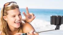 Vì sao nên selfie hay chụp ảnh 'tự sướng' mỗi ngày?