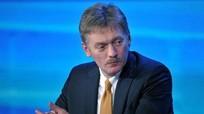 Nga chỉ trích phát biểu của Mỹ về xung đột Ukraine