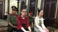 Phiên tòa xét xử hoa hậu Phương Nga: Thêm nhiều tình tiết mới