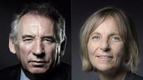 Pháp: 4 bộ trưởng từ chức trong vòng 48 giờ