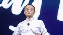 Jack Ma: 30 năm tới, con người sẽ chỉ làm 4 giờ một ngày