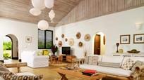 Khu nghỉ dưỡng Việt Nam lọt top 10 khu nghỉ dưỡng đẹp nhất thế giới