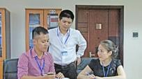 Nghệ An tăng cường giải pháp quản lý nợ thuế