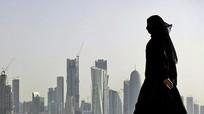 Các nước Ả Rập nêu điều kiện khôi phục quan hệ ngoại giao với Qatar
