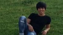 Nghệ An: Thi thể thanh niên tử vong tại Hàn Quốc được đưa về quê an táng