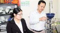 Nghệ An: Hơn 120 tỷ đồng kinh phí cho sự nghiệp bảo vệ môi trường
