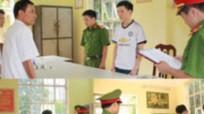 Tạm giam 3 người trong vụ 8 bệnh nhân tử vong do tai biến chạy thận