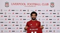 Mohamed Salah: Coi chừng 'vết xe đổ' của Borini!