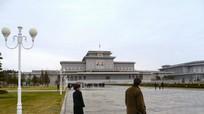 Chuyến thăm Triều Tiên nhiều quy tắc của phóng viên Mỹ