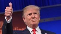 Trump nói Obama 'không làm gì khi biết Nga can thiệp bầu cử Mỹ'