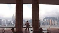 Cuộc thương thảo bí mật về số phận Hong Kong hơn 20 năm trước