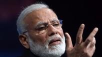 Ấn Độ sẽ trở thành 'nước Mỹ thứ 2'?