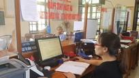 Nghệ An: 5 tháng giải quyết 72.681 hồ sơ từ dịch vụ công trực tuyến