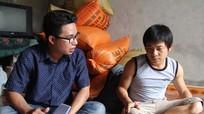 Người dân Quế Phong được trả lại tiền xuất khẩu lao động