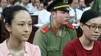 Nhiều tình tiết bất ngờ trong vụ án Hoa hậu Phương Nga lừa đảo