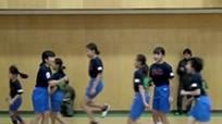 Học sinh Nhật nhảy dây với 'tốc độ ánh sáng' phá kỷ lục thế giới