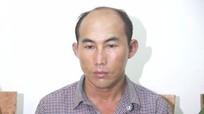 Xách 2 bánh heroin và 1000 viên ma túy tổng hợp từ Lào về Việt Nam