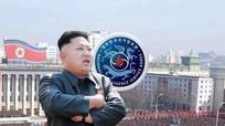 Triều Tiên muốn áp dụng án tử với cựu lãnh đạo Hàn Quốc