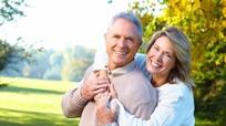 Tuổi thọ con người được dự đoán lên tới 125