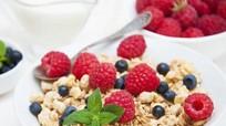 Những thực phẩm giàu chất xơ hàng đầu mà bạn cần biết