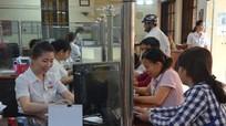 Ngân hàng NN & PTNT Chi nhánh Đô Lương - cầu nối phát triển kinh tế nông thôn