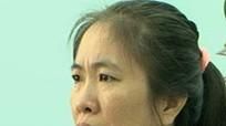 Facebooker Mẹ Nấm lĩnh 10 năm tù