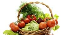 Người bị gan nhiễm mỡ nên ăn và tránh ăn gì?