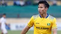 TP.HCM - Sông Lam Nghệ An: Những dấu hỏi dành cho ban huấn luyện đội khách