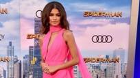 Sao nữ phim 'Người Nhện' mặc đẹp nhất tuần
