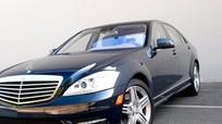 Mua bán xe Mercedes nhanh chóng nhất tại chugiong.com