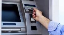 Thanh toán bằng ATM được hưởng nhiều ưu đãi
