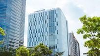 Thương hiệu Vinamilk được Forbes định giá hơn 1,7 tỷ USD, cao nhất Việt Nam