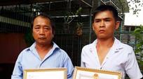 Trả lại tiền mua thuốc điều trị cho người dân Kon Tum phơi nhiễm HIV