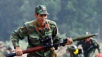 Đạn chống tăng Việt Nam mới sản xuất mạnh đến mức nào?