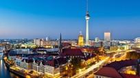 10 điều thú vị về nước Đức