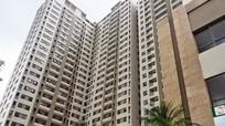 Hơn 70 chung cư cao tầng 'bỏ quên' an toàn của người dân