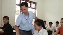 Nghệ An: Ngày 15/7 thí sinh chính thức điều chỉnh nguyện vọng xét tuyển