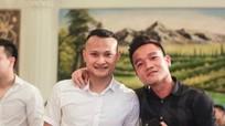 Tuyển thủ Nghệ An 'rủ' nhau đi học bằng huấn luyện viên
