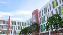 Trường Phổ thông Chất lượng cao Phượng Hoàng tuyển giáo viên tiểu học