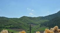 Triều Tiên phóng tên lửa đạn đạo: 'Cuộc chơi' thêm phần thách thức