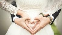 Độ tuổi 26 là lý tưởng nhất cho việc kết hôn