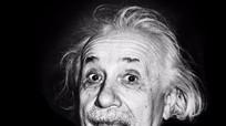 Những điều chưa biết về nhà bác học thiên tài Albert Einstein