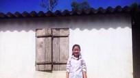 Cô học trò nghèo Tân Kỳ đạt 30 điểm thi đại học khối C