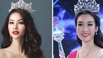 Hoa hậu Đỗ Mỹ Linh đáp trả thẳng thắn khi bị chê 'không bằng Phạm Hương'